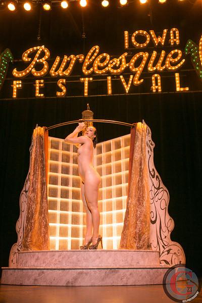 burlesque day2 edits (286 of 123).jpg