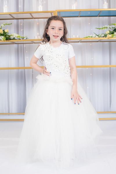 Miri_Chayim_Wedding_Colour-289.jpg