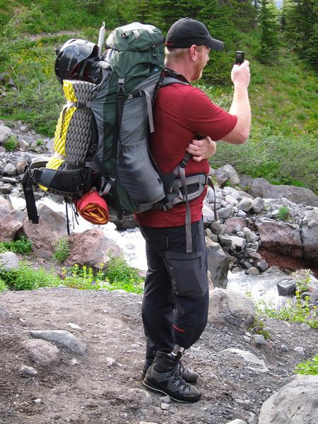 Mt- Baker 11.jpg