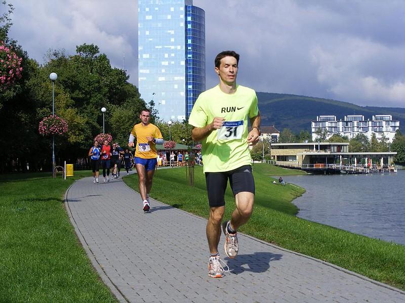2 mile Bratislava Sep_2010 - 032.jpg
