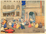 amritsar.jpg