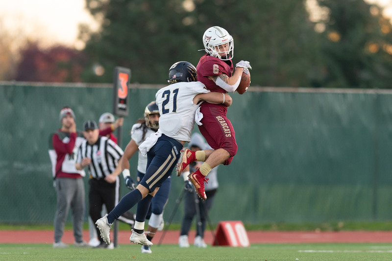 MFB Willamette vs. George Fox-45.jpg