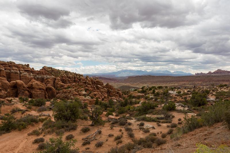 Utah Day 6-44.jpg