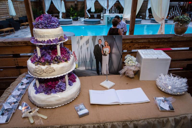 Carson Wedding - Thomas Garza Photography-228.jpg