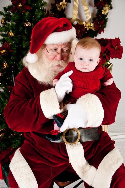 KRK with Santa 2011-82.jpg