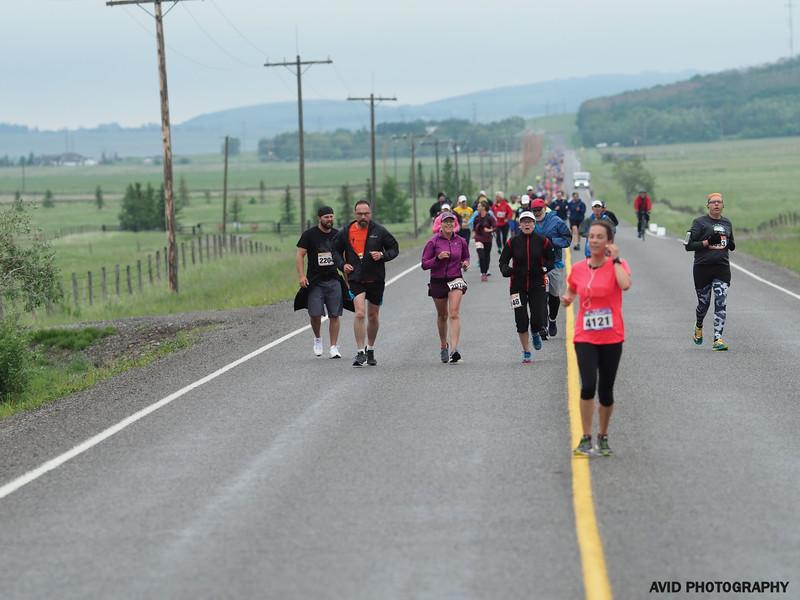 Millarville Marathon 2018 (124).jpg
