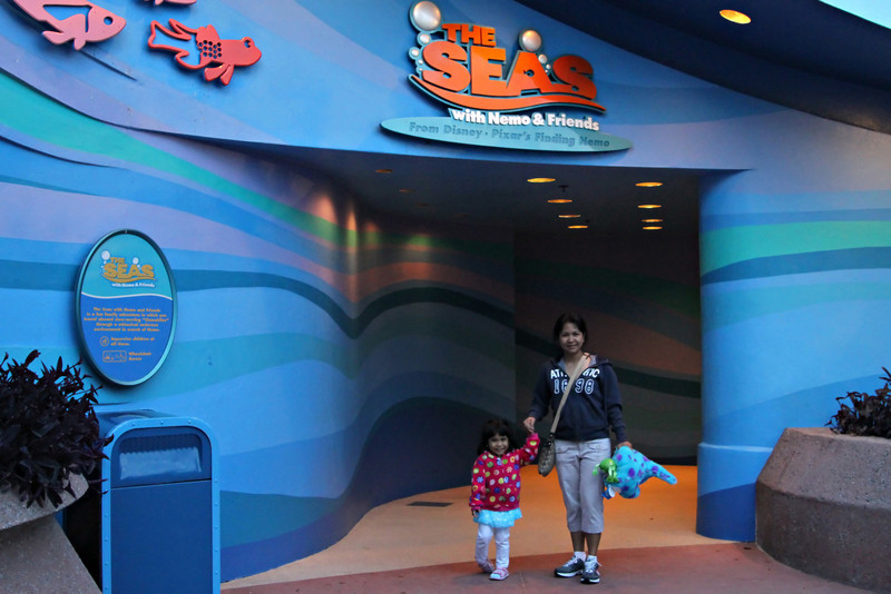 DisneyWorld2010_364.JPG