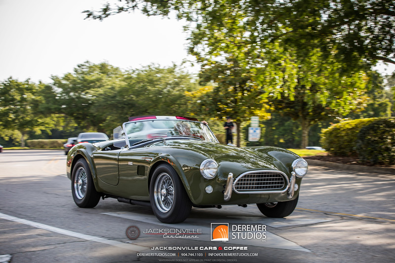 2019 05 Jacksonville Cars and Coffee 128B - Deremer Studios LLC