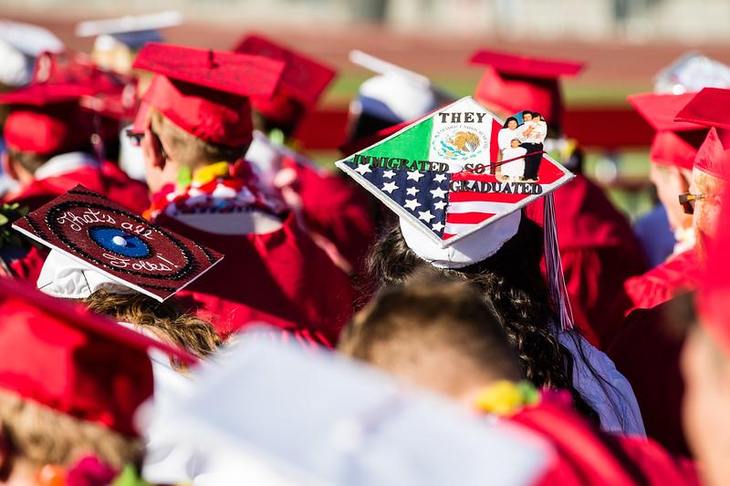 UHS Graduation 2018-143.jpg