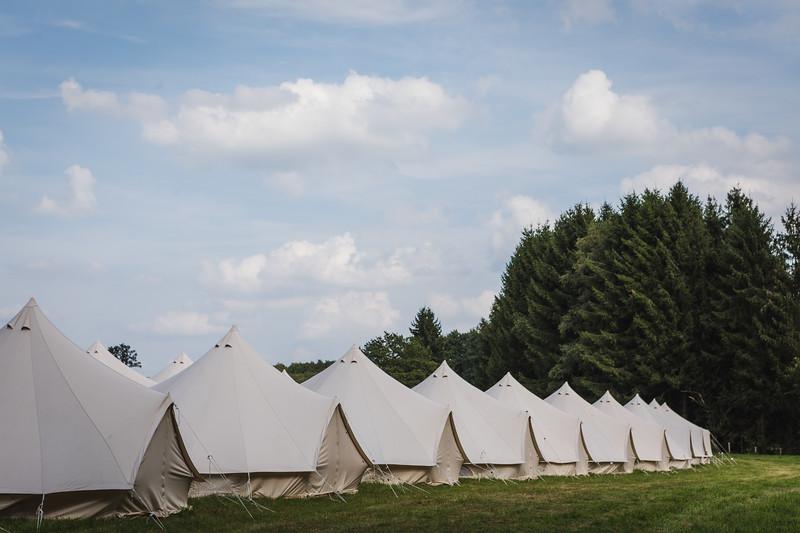 Camping F1 Spa Campsite-22.jpg