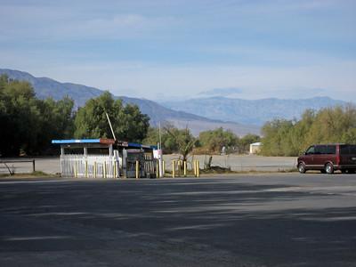 2007-12-06 (Death Valley)