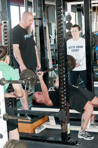 TPS Training Day 2-18-2012_ERF2157.jpg