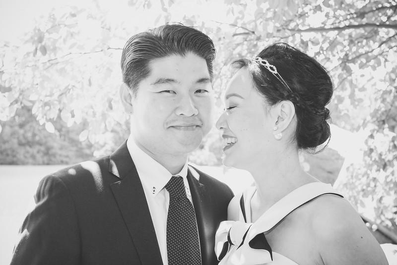 Yeane & Darwin - Central Park Wedding-53.jpg