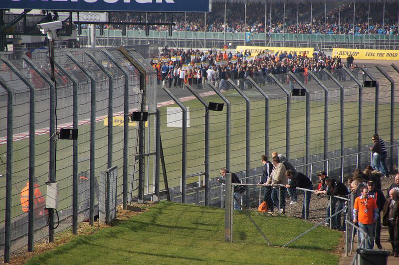 20111016 - BTCC Silverstone 007.JPG