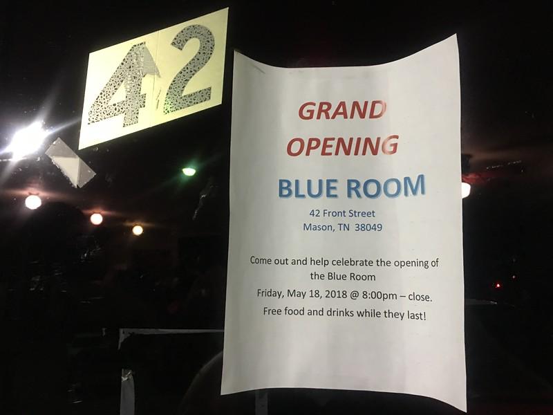 3527 Blue Room.jpg