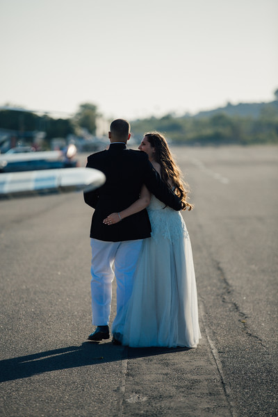 Kevin and Hunter Wedding Photography-9940240.jpg
