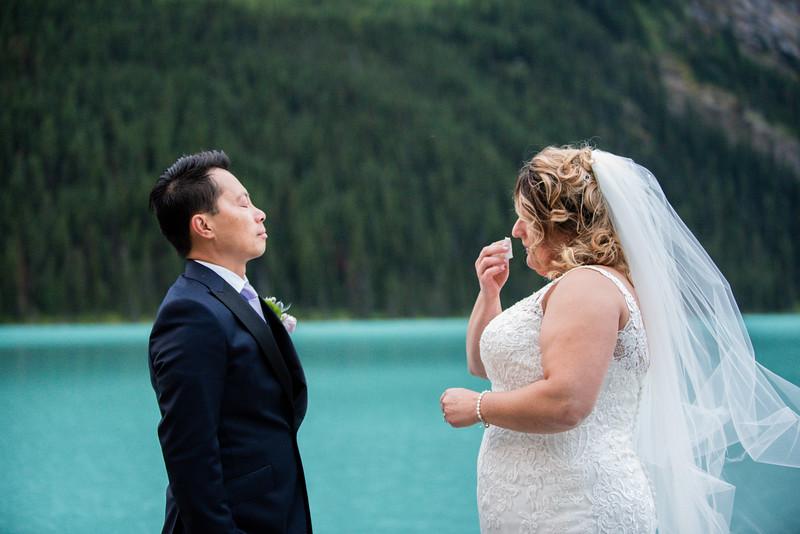 WeddingDay0028-750_4045.jpg