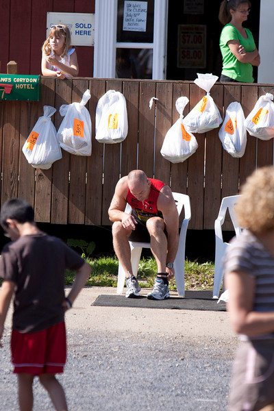 Willow Creek Triathlon_080209_SM_297.jpg
