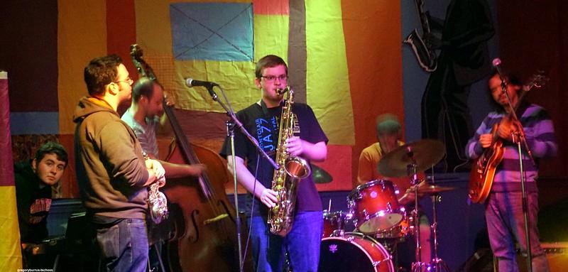 20160203 Mike Lee Jazz Wednesdays at HAT City Kitchen 417.jpg