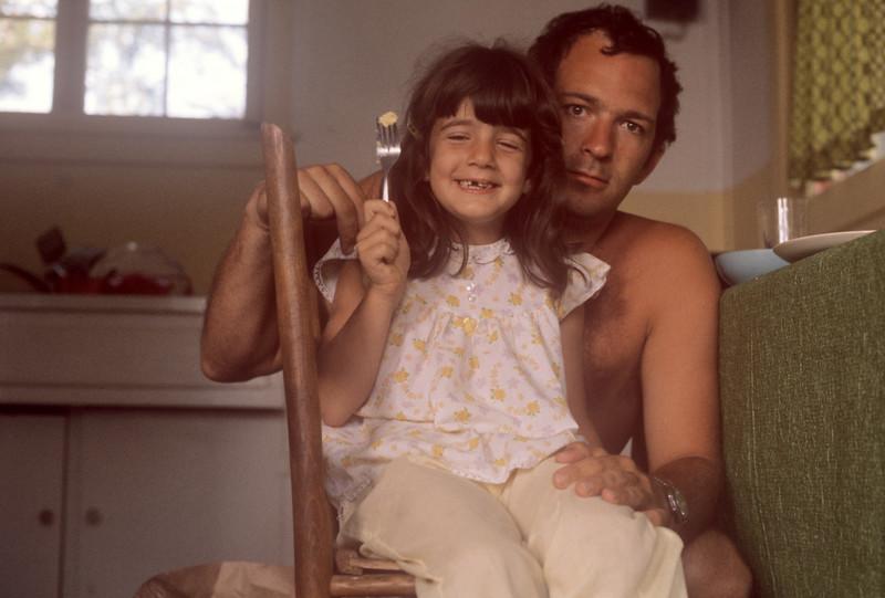 1975_08 Bonnie & John.jpg