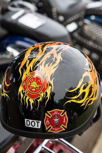 2014-0921-Red-Knights-251.jpg