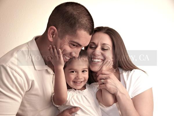 Family FUNtography!
