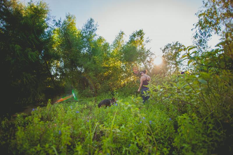 20140831-camping-68.jpg