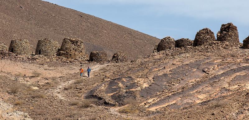 _N6W1235Ibri-Bat Tombs- Oman.jpg