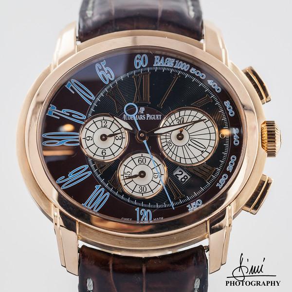 Gold Watch-3608.jpg