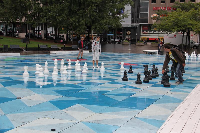 Montreal 2011-491.jpg