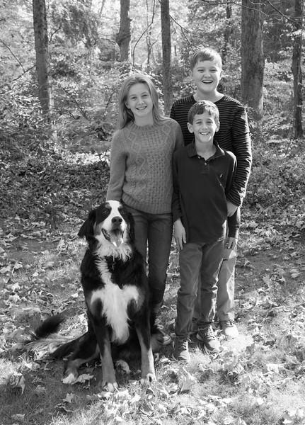 Miles Family 42.jpg