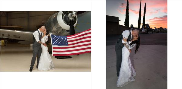 PRATT Wedding_ Ivette's Album (draft)