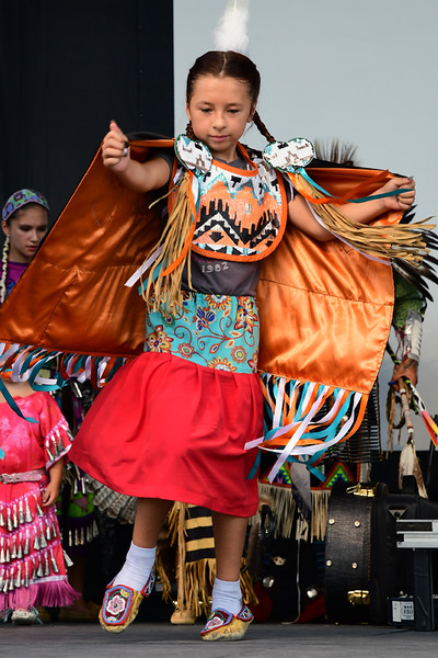 Montreal First Peoples 06.jpg