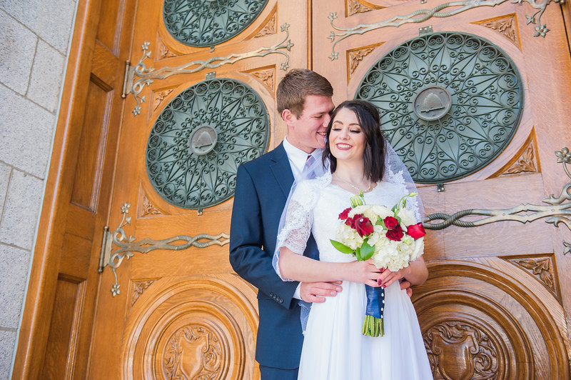 john-lauren-burgoyne-wedding-268.jpg