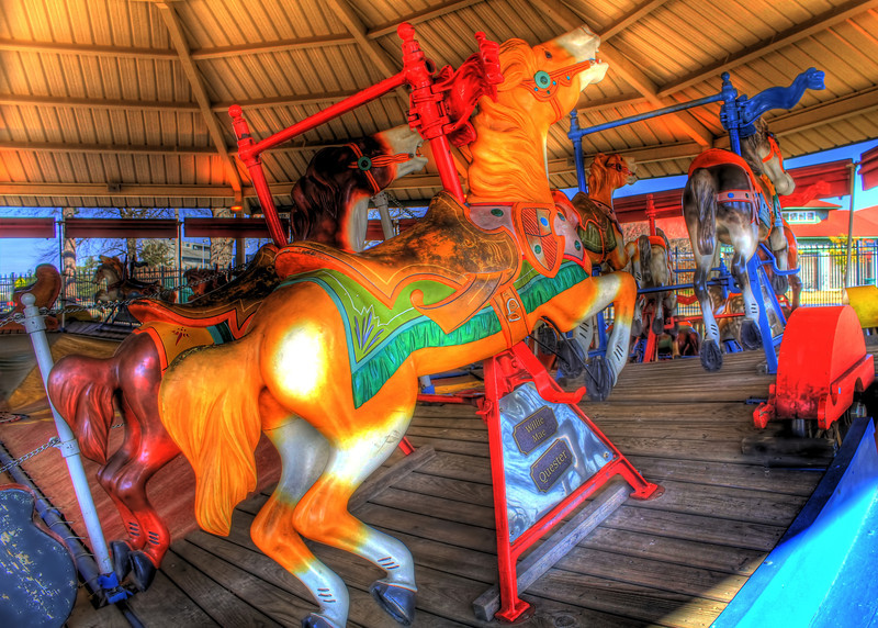 02-23-2013 Little Rock Zoo and Carousel 075_3_4 Willie Mae and Quester ps.jpg
