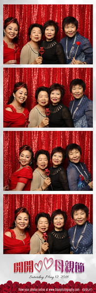 888-mothers-day-event-pb-prints-33.jpg
