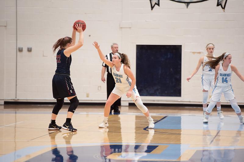 girls basketball vs eastern (22 of 54).jpg