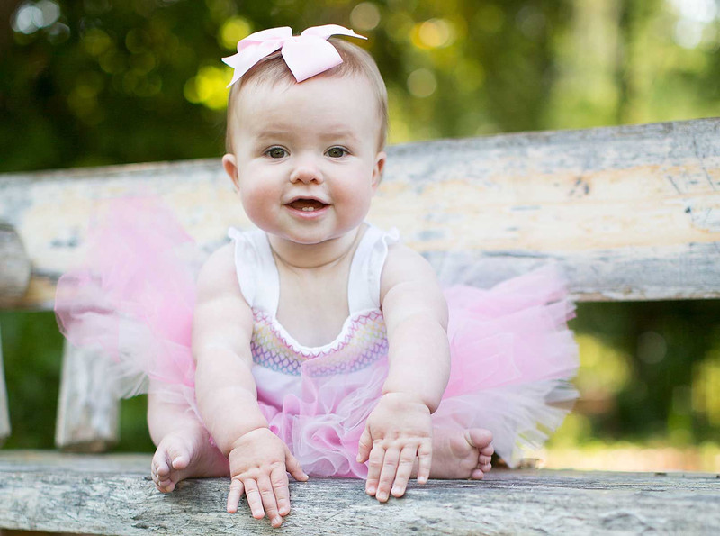 116_1happy_ballerina_baby_502.jpg