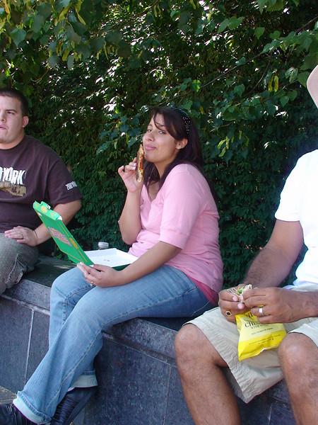 2008-summer 244.jpg