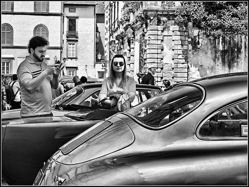 2018-06-Lucca-0237.jpg