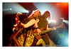Whitesnake_Vorst_Nationaal_04