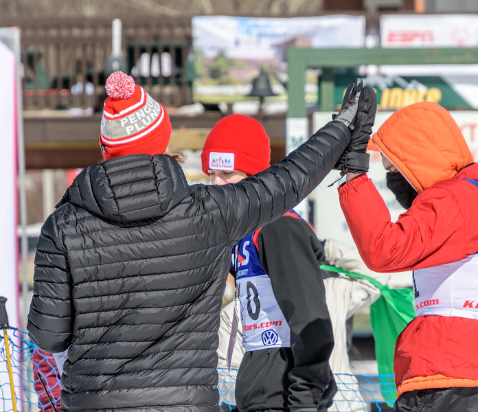2019 ZP Snowshoe Competition-_5000283.jpg