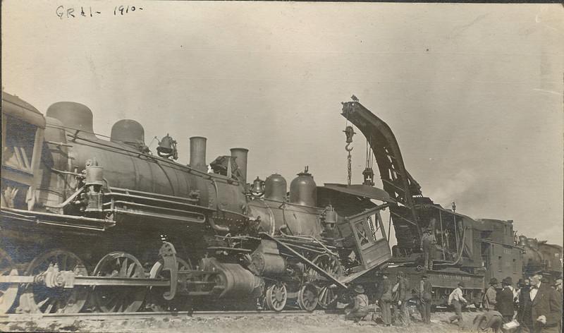 GR 1910.jpg