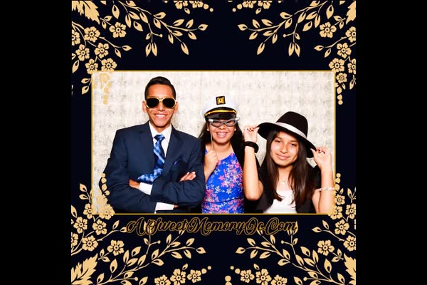 A Sweet Memory, Wedding in Fullerton, CA-624.mp4