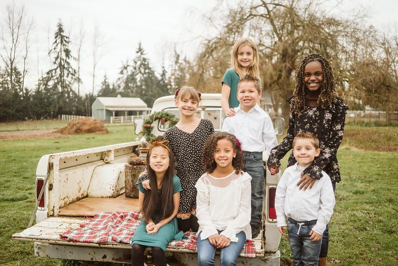 Rohde Kids Christmas Mini Session 2018-17.jpg