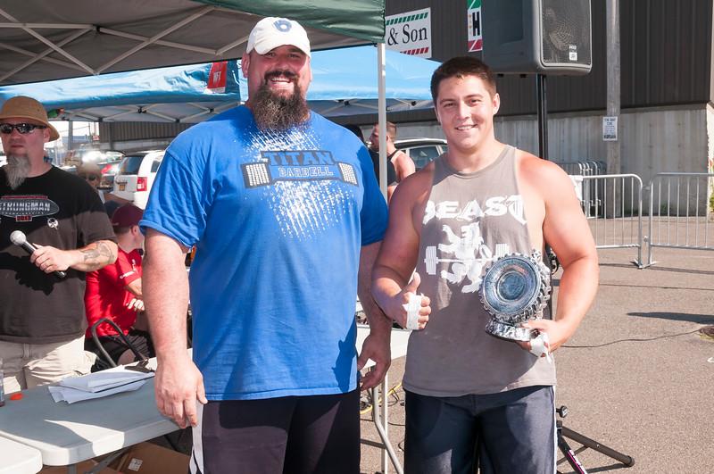 TPS Strongman 2014_ERF2794.jpg