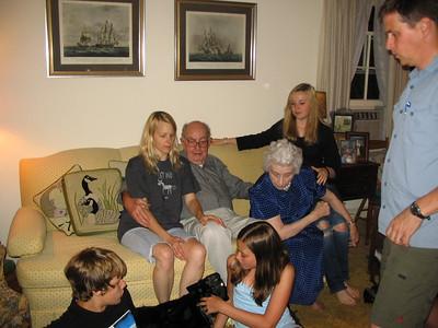 2010.08.07-Madison-visit