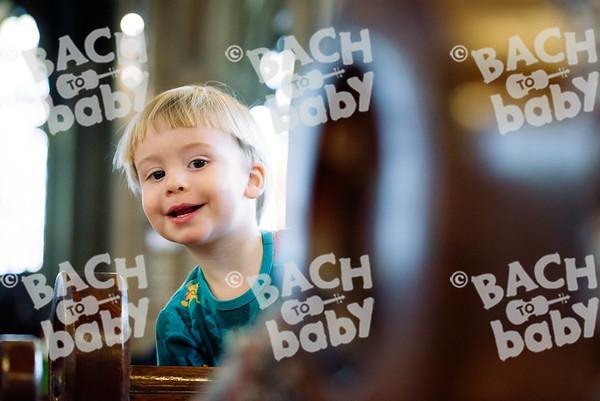 © Bach to Baby 2017_Alejandro Tamagno_Sydenham_2017-03-15 017.jpg