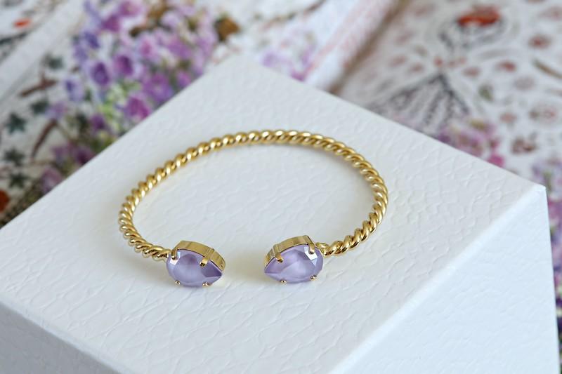 MiniDropBracelet-Lilac-GOLD.jpg