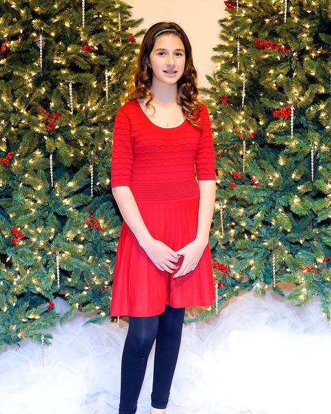 20151224 ABVM Christmas Eve Mass Arriola 6640-6640-2 FINAL.jpg